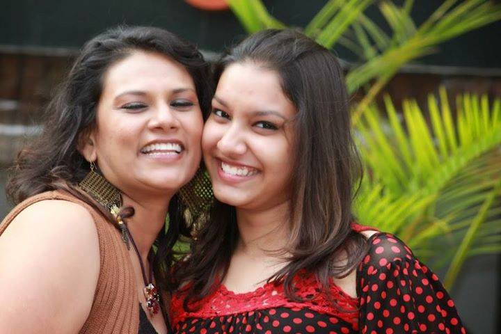 My journey as a mother of two very special children-Snigdha Kemkar