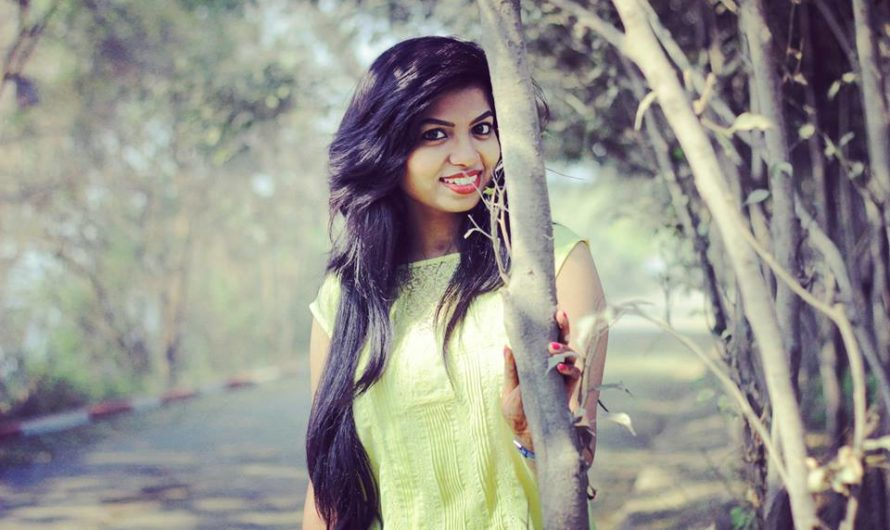 Swati Kumari on a mission on suicide prevention after losing her mother to suicide