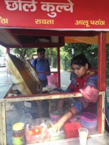 Urvashi -final- soul stirrings by Sunali
