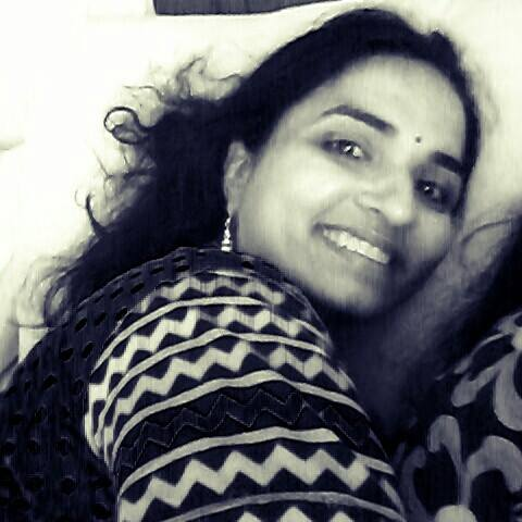 Nandini Prasad on festivals during childhood to modern practices
