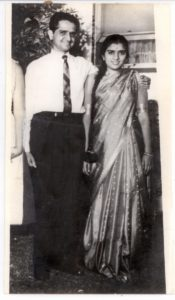 Mimi-parents