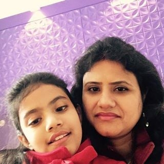 Antara Ganguly on why career mums need not be judged?