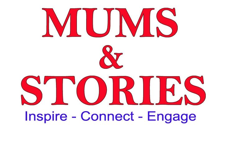 Mums and Stories collaboration opportunities