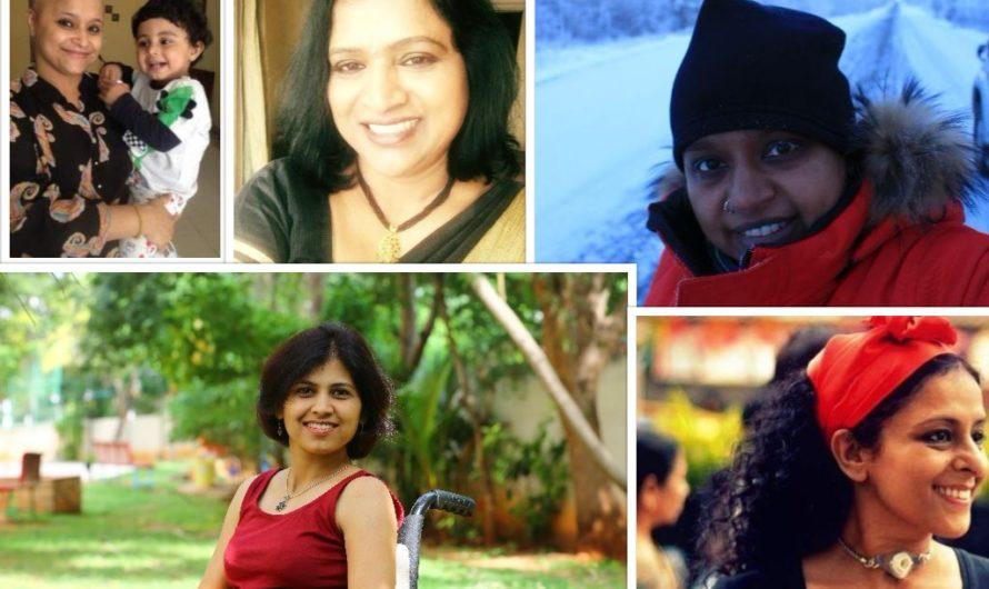 Year in Review- 12 inspiring mum stories on Mumsandstories