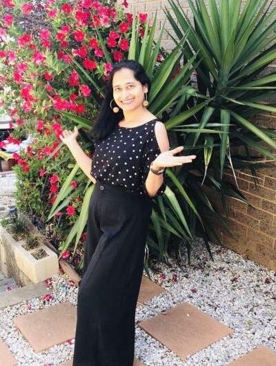 Shilpa Kulshrestha says work –life balance is something which women should tread carefully