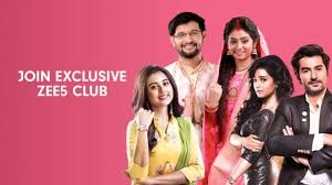 Zee5 Club Subscription Plan brings in Seamless Affordable Entertainment right to your homes